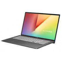Ноутбук ASUS VivoBook S15 (S531FL) [S531FL-BQ581]