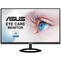"""Монитор 23"""" ASUS VZ239HE (90LM0330-B01670)"""