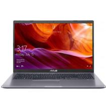 Ноутбук ASUS X509FL [X509FL-BQ198]
