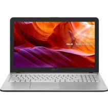 Ноутбук ASUS X543UA [X543UA-DM1631]