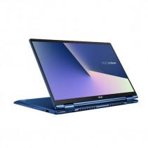 Ноутбук ASUS ZenBook Flip 13 (UX362FA) [UX362FA-EL315T]