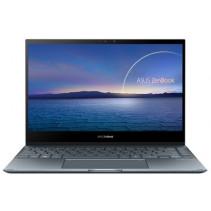 Ноутбук Asus ZenBook Flip UX363EA-EM073T Pine Grey [90NB0RZ1-M01370]
