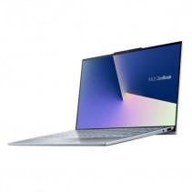 Ноутбук ASUS ZenBook S13 UX392F* [UX392FN-AB006T]