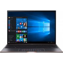 Ноутбук Asus UX393EA-HK007T (90NB0S71-M00810)