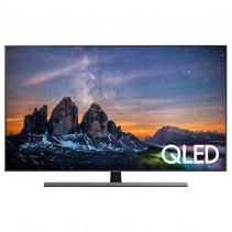 Телевизор Samsung QE65Q82R (EU)