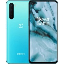 OnePlus Nord 12/256GB (Blue Marble)
