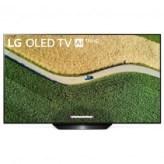 Телевизор LG OLED65B9P (EU)