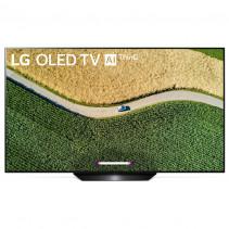Телевизор LG OLED55B9P (EU)