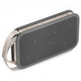 Bang & Olufsen BeoPlay A2 Active Charcoal sand