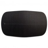 Bang & Olufsen BeoPlay A6 Black/Oxidised Brass