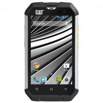 Caterpillar CAT B15Q (Black) (UA UCRF)