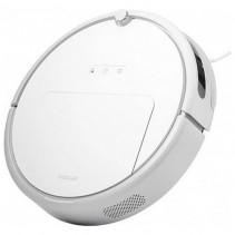 Робот-пылесос Xiaowa Vacuum Cleaner (White) E202-00