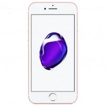 Apple iPhone 7 128GB (Rose Gold) Б/У