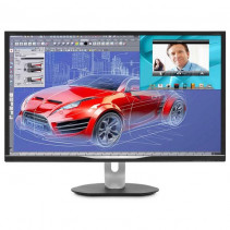 "Монитор Philips 32"" (BDM3270QP2/00)"