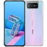 Asus Zenfone 7 ZS670KS 8/128GB (White)