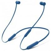 Наушники BEATS BeatsX Earphones (Blue) (MLYG2ZM/A)
