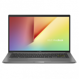 Ноутбук Asus VivoBook S14 S435EA (S435EA-SB51-GR)