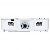 Проектор ViewSonic PG800HD (VS17082)
