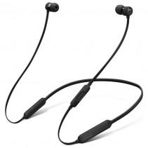 Наушники BEATS BeatsX Earphones (Black) (MLYE2ZM/A)