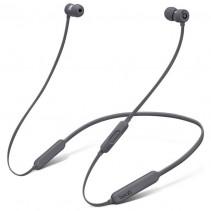 Наушники BEATS BeatsX Earphones (Gray) (MNLV2ZM/A)