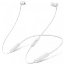 Наушники BEATS BeatsX Earphones (White) (MLYF2ZM/A)
