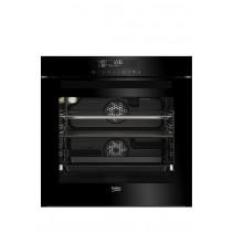 Встроенный духовой шкаф электрический Beko [BVM34500B]