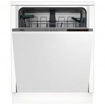Встраиваемая посудомоечная машина Beko (DIN25410)