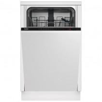 Встраиваемая посудомоечная машина Beko (DIS25010)