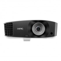 Проектор BenQ MX704 (9H.JCJ77.13E)