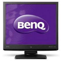 Монитор 19'' BenQ BL912 (9H.LAPLB.QPE)