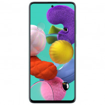 Samsung A515F Galaxy A51 2020 4/128GB (Blue)
