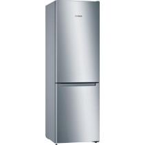 Холодильник Bosch [KGN33NL206]