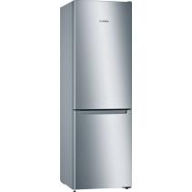 Холодильник Bosch [KGN36NL306]