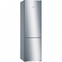 Холодильник Bosch [KGN39VL316]