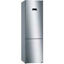 Холодильник Bosch [KGN39XI326]
