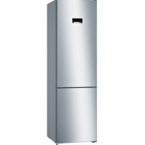 Холодильник Bosch [KGN39XL316]