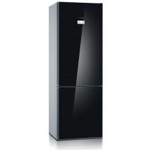Холодильник Bosch [KGN49LB30U]