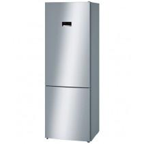 Холодильник Bosch [KGN49XI30U]