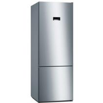 Холодильник Bosch [KGN56VI30U]