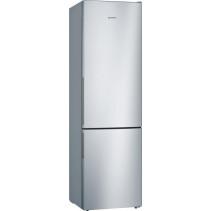 Холодильник Bosch [KGV39VL306]
