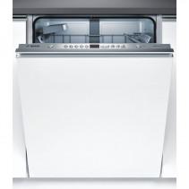 Встроенная посудомоечная машина Bosch [SMV45JX00E]