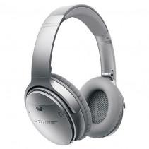 Наушники Bose QuietComfort 35 II Silver (QC35/silver2)
