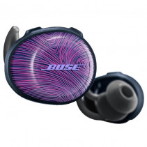 Наушники Bose SoundSport Free Wireless Headphone Violet