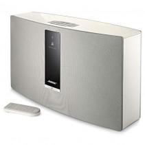 Акустическая система Bose SoundTouch 30 White