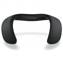 Bose SoundWear Companion Black (771420-0010)