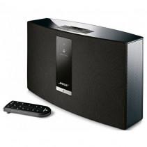 Акустическая система Bose SoundTouch 20 Black 738063-2100