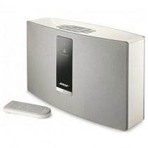 Акустическая система Bose SoundTouch 20 White 738063-2200