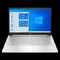 Ноутбук HP 14-fq0032ms (170K9UA_1) Custom  32GB/SSD 2TB