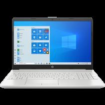 Ноутбук HP 15-dw3015cl (2N3N0UA_1) Custom 12GB/SSD 512GB