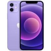 Apple iPhone 12 mini 64GB (Purple)